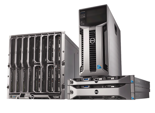 web-hosting-dedicated-servers